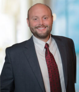 Anthony J. Dimora, Estate Planning Attorney