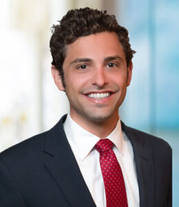Zachary Lombardo
