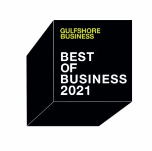 WPL Best of Business 2021 Gulfshore Business