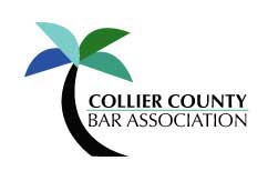 Collier County Bar Association