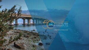 WPL New Website