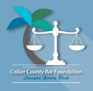 Collier County Bar Foundation Annual Golf Classic